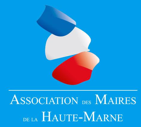 Association des Maires de la Haute Marne
