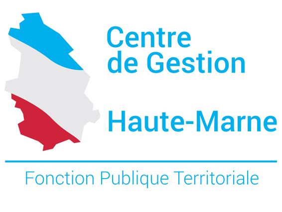 Centre de Gestion de la Haute Marne